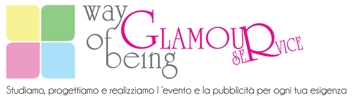 glamour service
