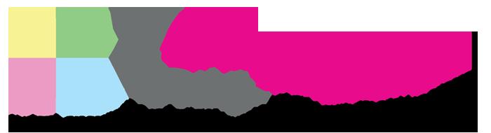 Glamour Service Logo
